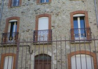 Vente Appartement 282m² Le Boulou (66160) - Photo 1