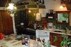 Vente Maison 4 pièces 91m² La Bastide (66110) - Photo 5