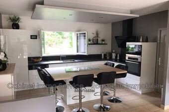 Sale House 6 rooms 180m² Arles-sur-Tech (66150) - photo