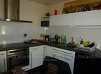 Sale House 6 rooms 95m² Le Perthus - Photo 3