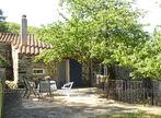 Vente Maison 8 pièces 150m² Prunet-et-Belpuig - Photo 15