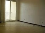 Sale House 5 rooms 117m² Céret - Photo 10