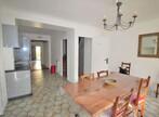 Sale House 5 rooms 140m² Céret - Photo 1