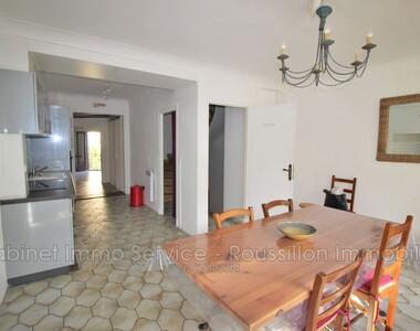 Sale House 5 rooms 140m² Céret - photo