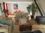 Sale House 5 rooms 200m² PASSA - Photo 15