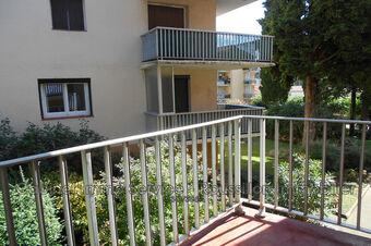 Vente Appartement 2 pièces 40m² Amélie-les-Bains-Palalda (66110) - photo