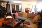 Vente Appartement 3 pièces 113m² Saint-Laurent-de-Cerdans - Photo 5