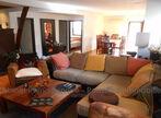 Sale Apartment 3 rooms 113m² Saint-Laurent-de-Cerdans - Photo 5