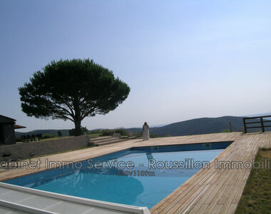 Sale House 6 rooms 249m² Taillet (66400) - photo