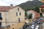 Vente Maison 3 pièces 98m² Arles-sur-Tech (66150) - Photo 9