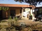 Vente Maison 8 pièces 165m² Amélie-les-Bains-Palalda - Photo 10