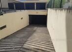 Vente Maison 20m² LE BOULOU - Photo 3