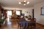 Sale House 5 rooms 187m² Saint-Génis-des-Fontaines (66740) - Photo 5