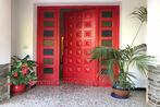 Vente Maison 5 pièces 141m² Saint-Jean-Pla-de-Corts - Photo 2