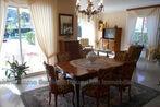 Sale House 4 rooms 118m² Amélie-les-Bains-Palalda (66110) - Photo 6