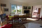 Vente Maison 4 pièces 92m² Amélie-les-Bains-Palalda (66110) - Photo 9