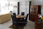 Sale House 6 rooms 129m² Arles-sur-Tech (66150) - Photo 10
