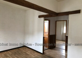 Vente Appartement 4 pièces 93m² Le Boulou (66160) - Photo 1