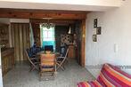 Vente Maison 4 pièces 75m² Llauro (66300) - Photo 7