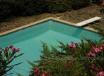 Sale House 5 rooms 130m² Céret - Photo 10
