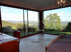 Sale House 5 rooms 229m² Céret - Photo 10