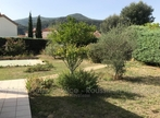 Sale House 6 rooms 166m² Céret - Photo 5