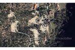 Vente Terrain 2 200m² Arles-sur-Tech (66150) - Photo 7