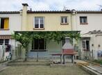 Vente Maison 4 pièces 84m² Arles-sur-Tech - Photo 1