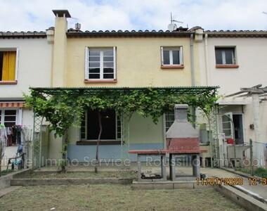 Sale House 4 rooms 84m² Arles-sur-Tech - photo