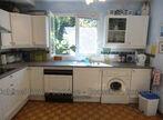 Sale House 6 rooms 143m² Banyuls-dels-Aspres - Photo 9