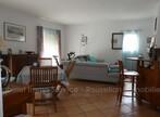 Sale House 4 rooms 100m² Maureillas-las-Illas - Photo 11