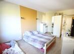 Sale House 5 rooms 168m² Reynes - Photo 7