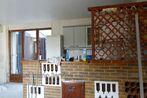 Vente Maison 3 pièces 72m² Maureillas-las-Illas (66480) - Photo 5