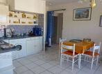 Sale Apartment 2 rooms 38m² Amélie-les-Bains-Palalda - Photo 2