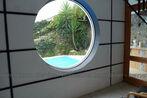Vente Maison 4 pièces 90m² Laroque-des-Albères (66740) - Photo 10