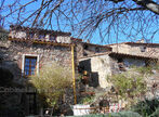 Sale House 8 rooms 224m² Castelnou (66300) - Photo 2