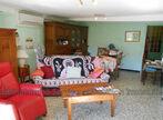 Vente Maison 4 pièces 112m² Amélie-les-Bains-Palalda - Photo 4