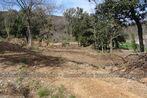 Sale Land 1 472m² Taillet (66400) - Photo 5