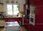 Sale House 3 rooms 80m² Laroque-des-Albères - Photo 6
