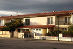 Sale House 4 rooms 85m² Céret (66400) - Photo 5