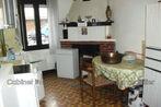 Vente Maison 7 pièces 124m² Maureillas-las-Illas (66480) - Photo 2