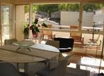 Sale Apartment 4 rooms 92m² Céret - Photo 5