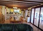 Vente Maison 4 pièces 90m² Reynes - Photo 4