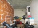 Vente Appartement 2 pièces 48m² Amélie-les-Bains-Palalda - Photo 15