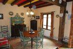 Vente Maison 5 pièces 140m² Prats-de-Mollo-la-Preste (66230) - Photo 2