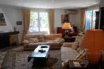 Vente Maison 7 pièces 188m² Saint-Génis-des-Fontaines (66740) - Photo 9