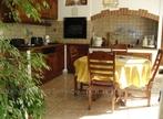 Sale House 5 rooms 157m² Maureillas-las-Illas - Photo 4