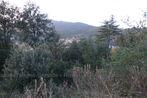 Vente Terrain 445m² Amélie-les-Bains-Palalda (66110) - Photo 1
