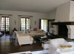 Sale House 11 rooms 437m² Arles-sur-Tech - Photo 4