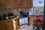 Sale House 3 rooms 58m² Brouilla (66620) - Photo 4